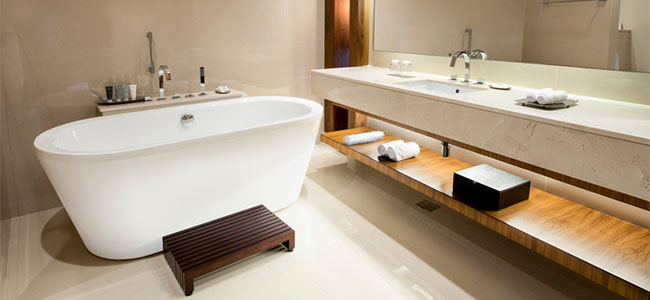 cost of bathroom renovation refresh renovations new zealand
